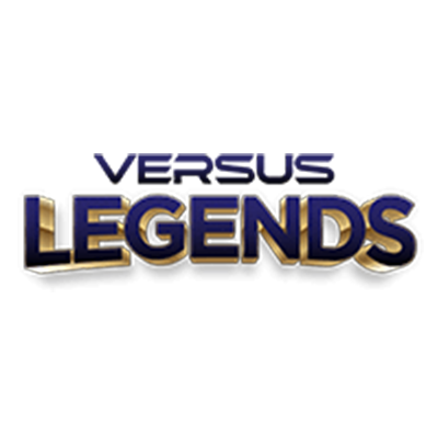Versus Legends - I