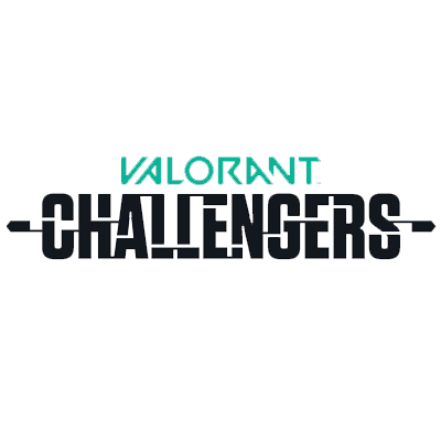VALORANT Champions Tour 2021 Latin America South Stage 1 Challengers 1 - Open Qualifier