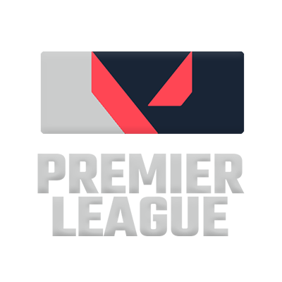 VALORANT Premier League