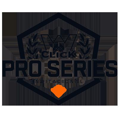 WClick Pro Series Invitational