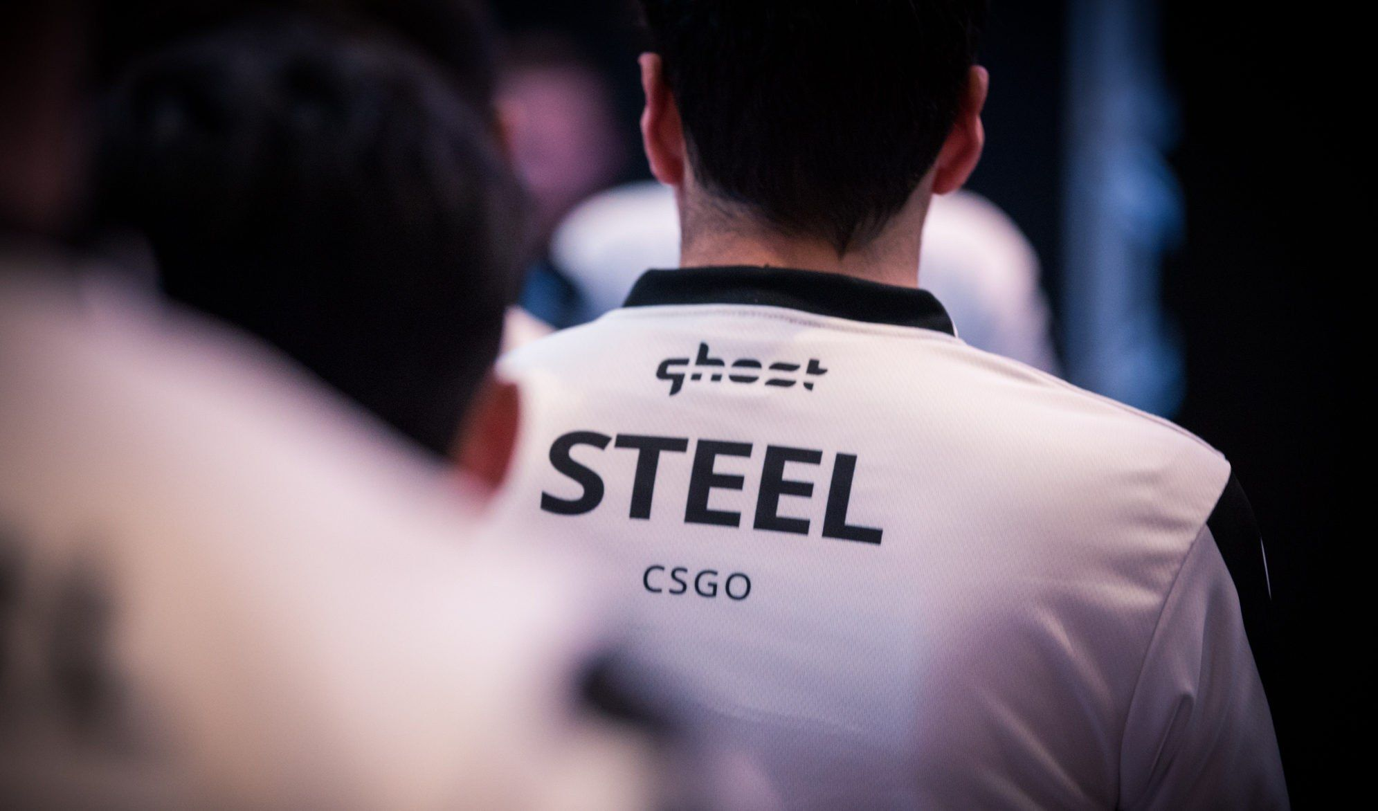 """100 Thieves' new signing Joshua """"steel"""" Nissan is the latest famed Counter-Strike pro to make the switch to VALORANT, © ESL"""