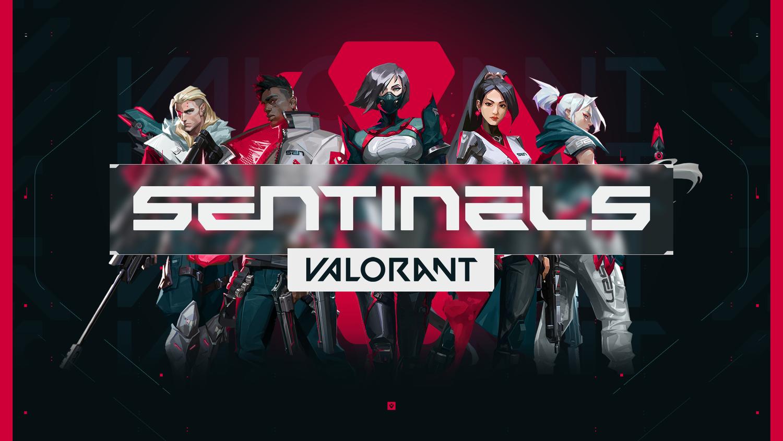 sentinels.gg