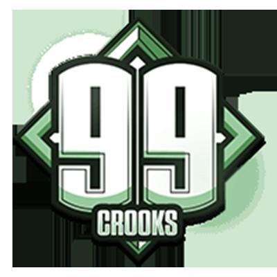 99Crooks