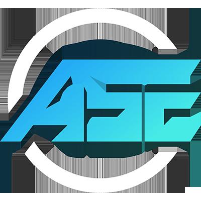 Aerstream eSports