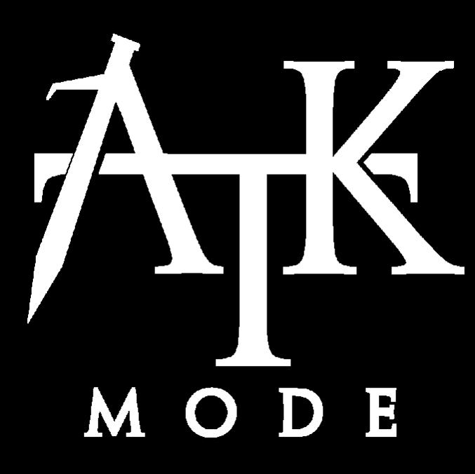 ATK Mode