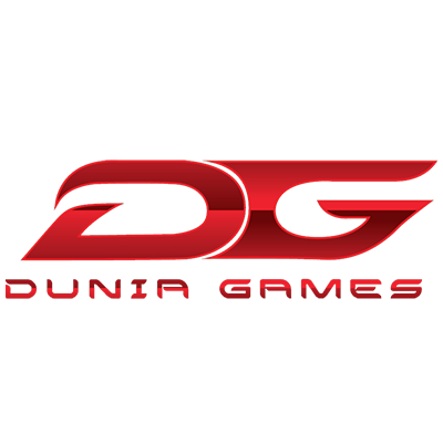 DG Esports