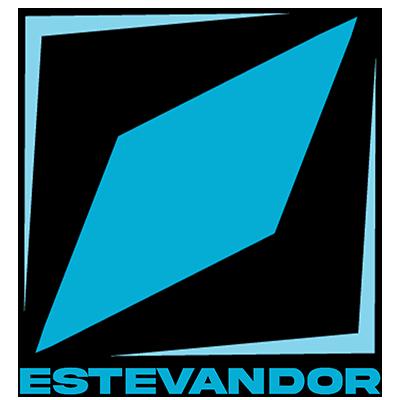 ESTEVANDOR
