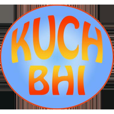 Kuch Bhi