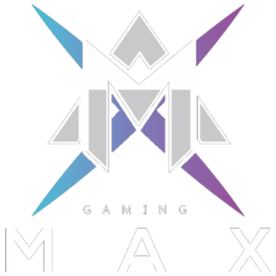 MAX Esports