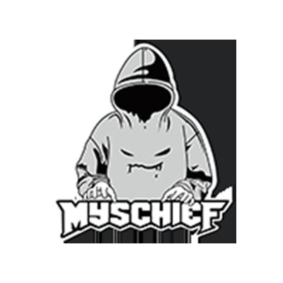 Myschief