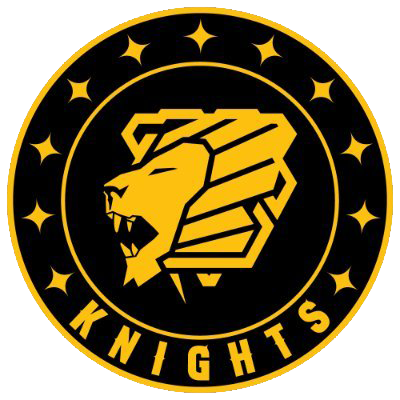 https://s3.amazonaws.com/thespike.gg-production/Teams%25202%2FPittsburgh_Knights_2021_circular_1616730972557.png