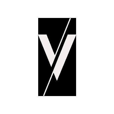 Team Veracity