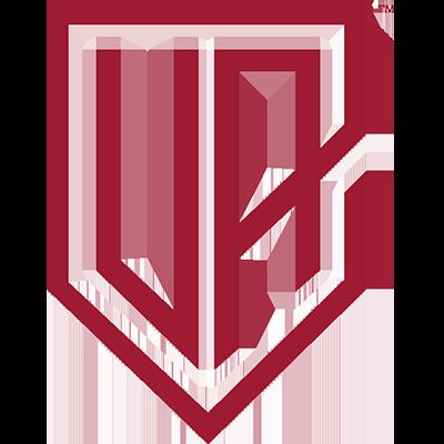 UA Crimson