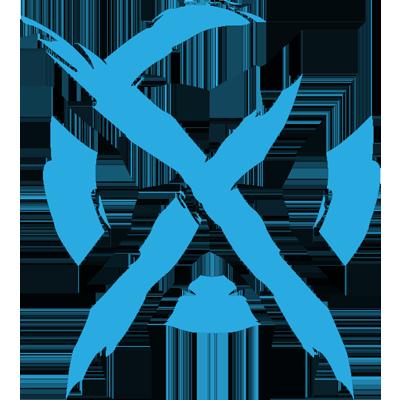 XFlow Esports