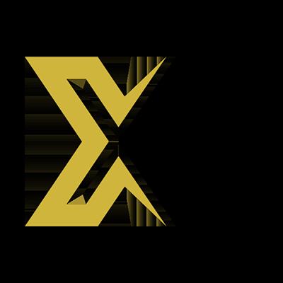 Xabre Gaming