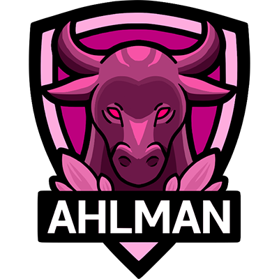 https://s3.amazonaws.com/thespike.gg-production/Teams%25202%2Fahlman_1612442591850.png