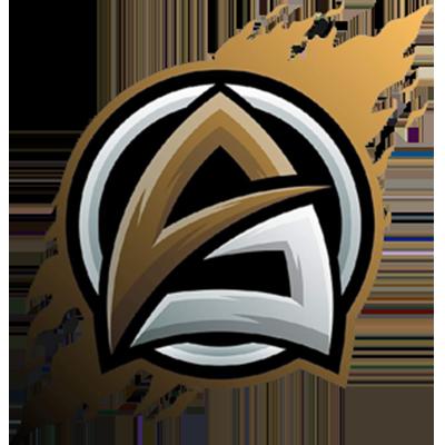 Alpha Esports Pro
