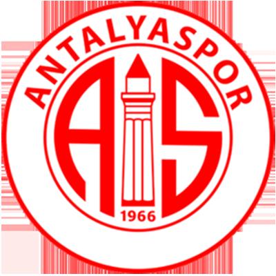 Antalyaspor Espor