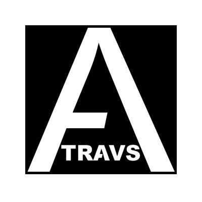 ATRAVS