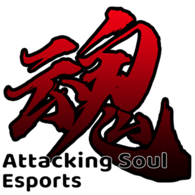 Attacking Soul Esports