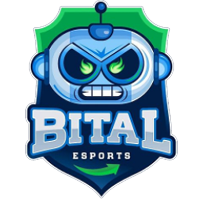 Bital E-sports