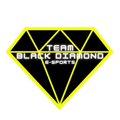 BLACK DIAMOND GAMING
