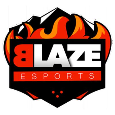 https://s3.amazonaws.com/thespike.gg-production/Teams%25202%2Fblazeesports_1621156377051.png