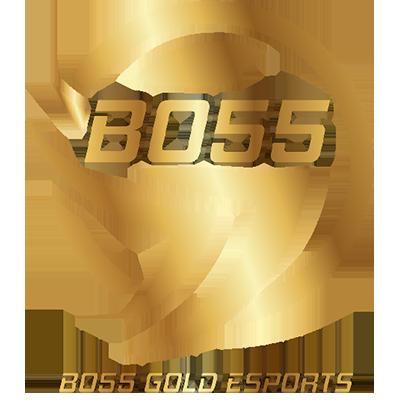 Boss Gold