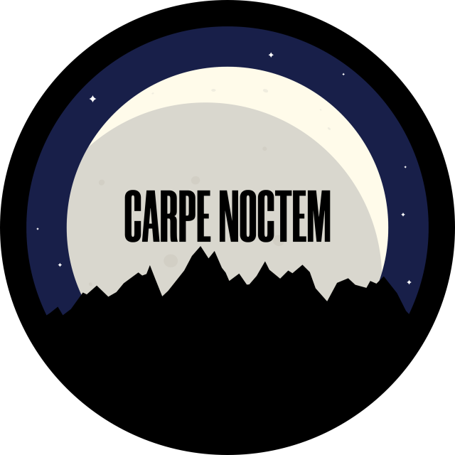 https://s3.amazonaws.com/thespike.gg-production/Teams%25202%2Fcarpe_noctem_new_1612819149936.png