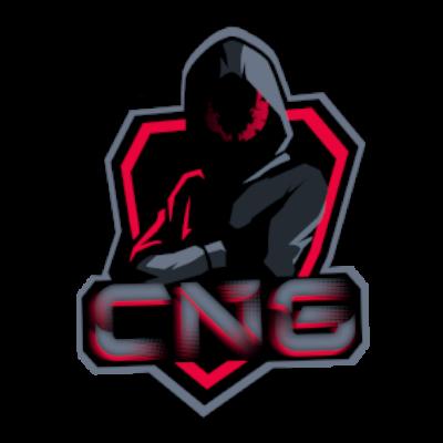 CNG Esports