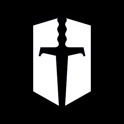 Cruzados Esports