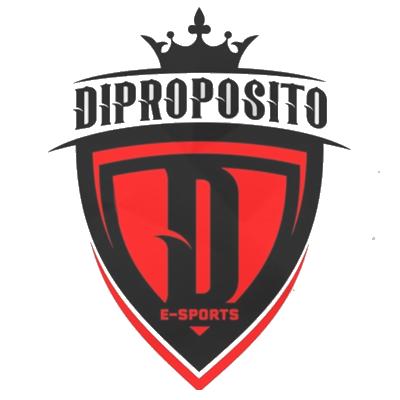 Diproposito E-sports