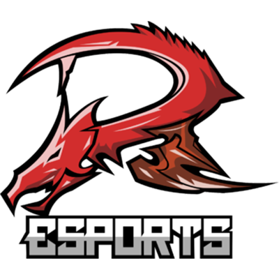 DR Esports