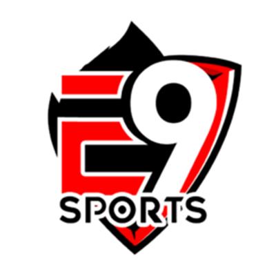 E9 Sports