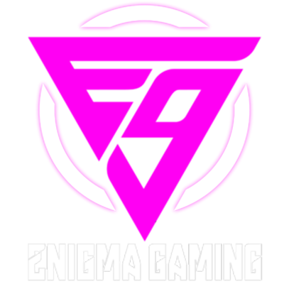 Enigma Gaming