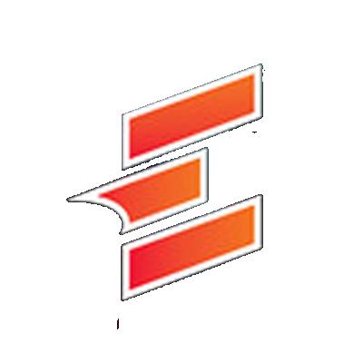 exuLt.gg