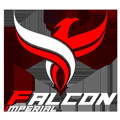 Falcon Imperial