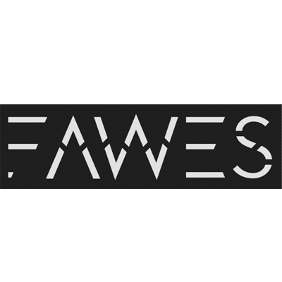 FAWES