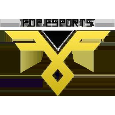 FDP Esports