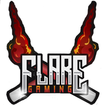 FlareGaming