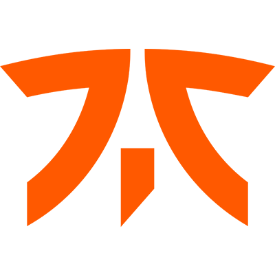 https://s3.amazonaws.com/thespike.gg-production/Teams%25202%2Ffnatic_1612375505713.png