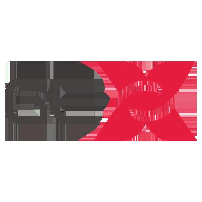 Global Esports Xsset