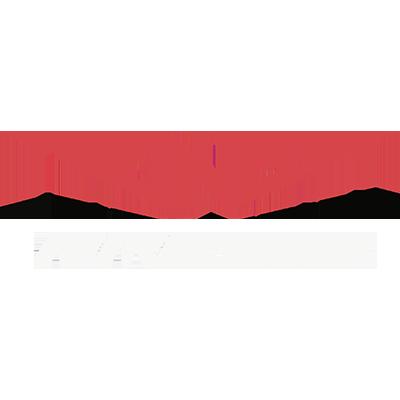 GOnGO Prince