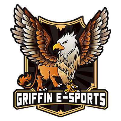 https://s3.amazonaws.com/thespike.gg-production/Teams%25202%2Fgriffin_1611851070426.png
