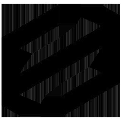 Hexad