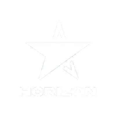 Stars Horizon E-Sports
