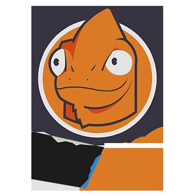 Laetus Gaming