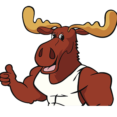 Moose Knucklers
