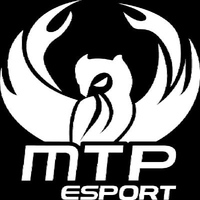 MTP Esport