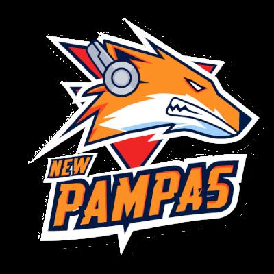 New Pampas